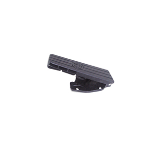 A07 Accelerator pedal -Commercial vehicle