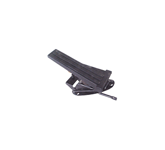 A08 Accelerator pedal -Small&Mid-size Passenger Car